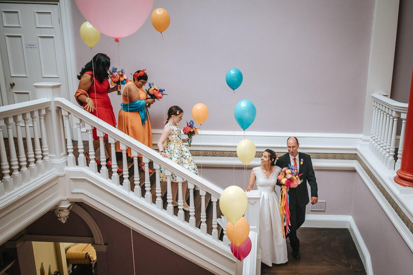 oxon hoath wedding photographer