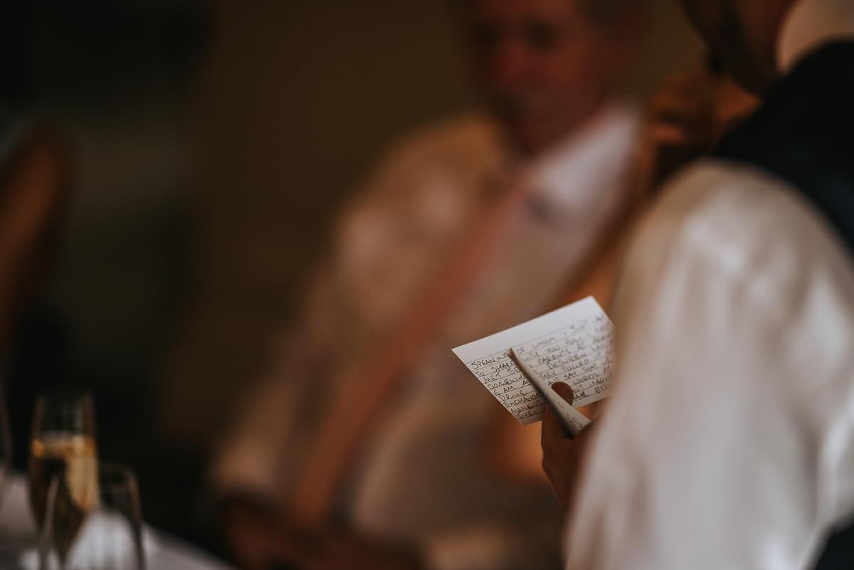 the swan at shakespeare's globe wedding speeches
