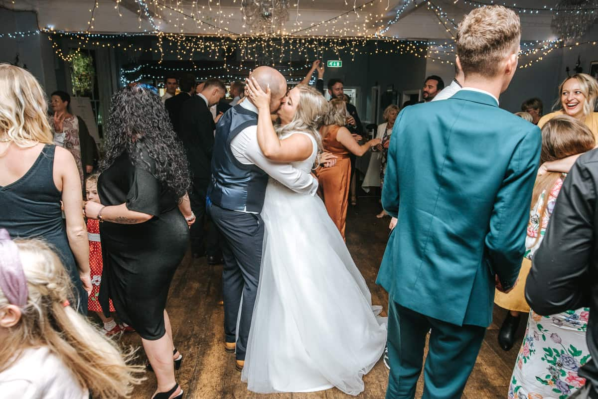 orford house wedding