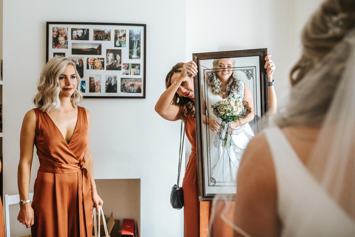 walthamstow wedding photographer