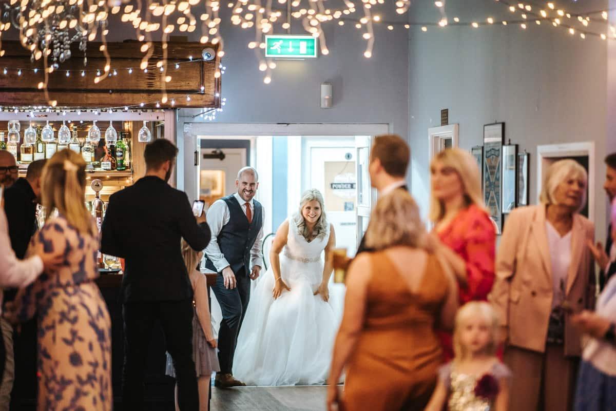 orford house wedding photographer