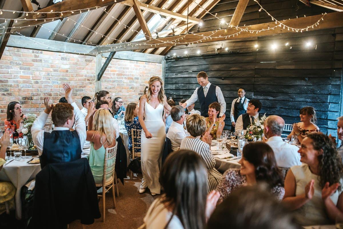 stokes farm barn wedding