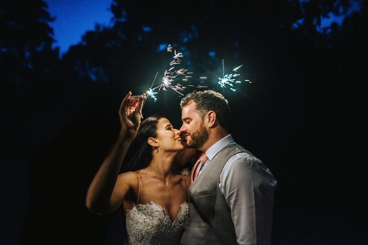 pembroke lodge wedding photos
