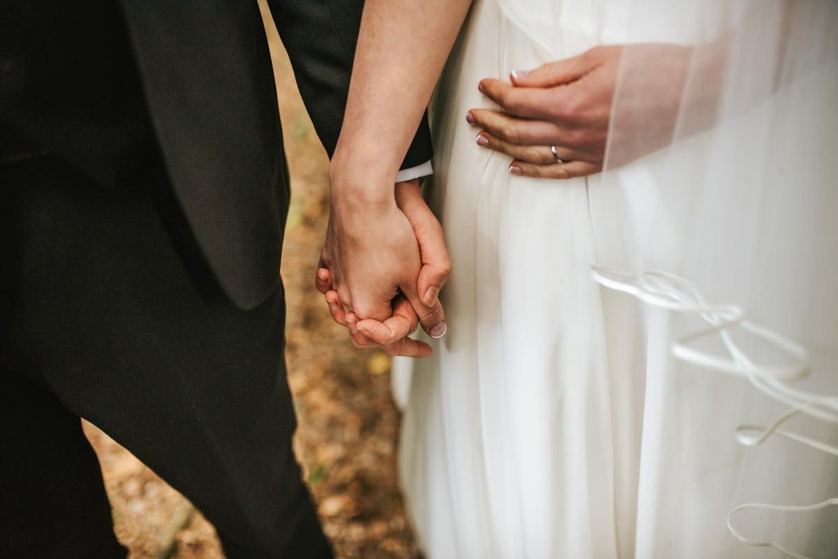 swallows oast wedding photos