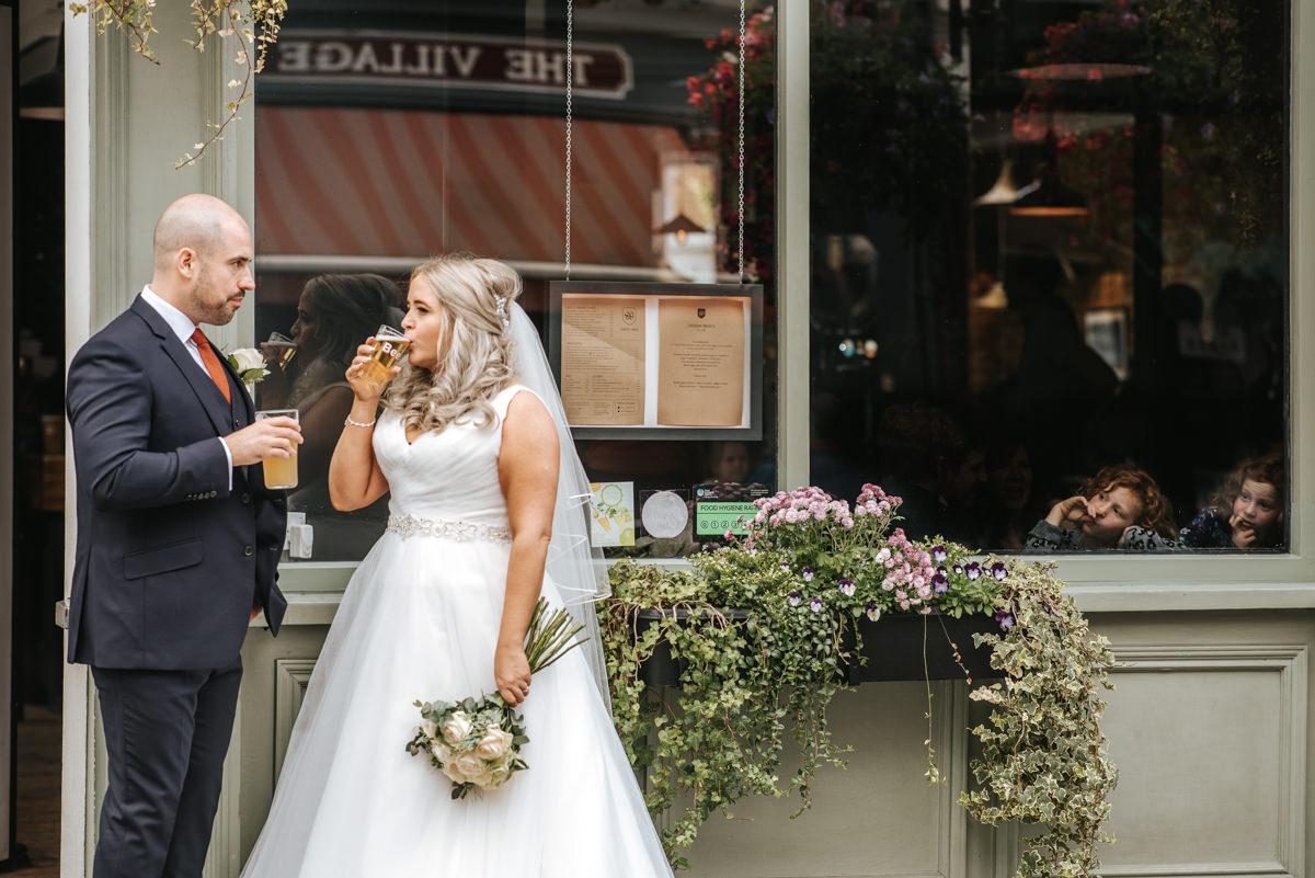 wedding-photographer-london-53