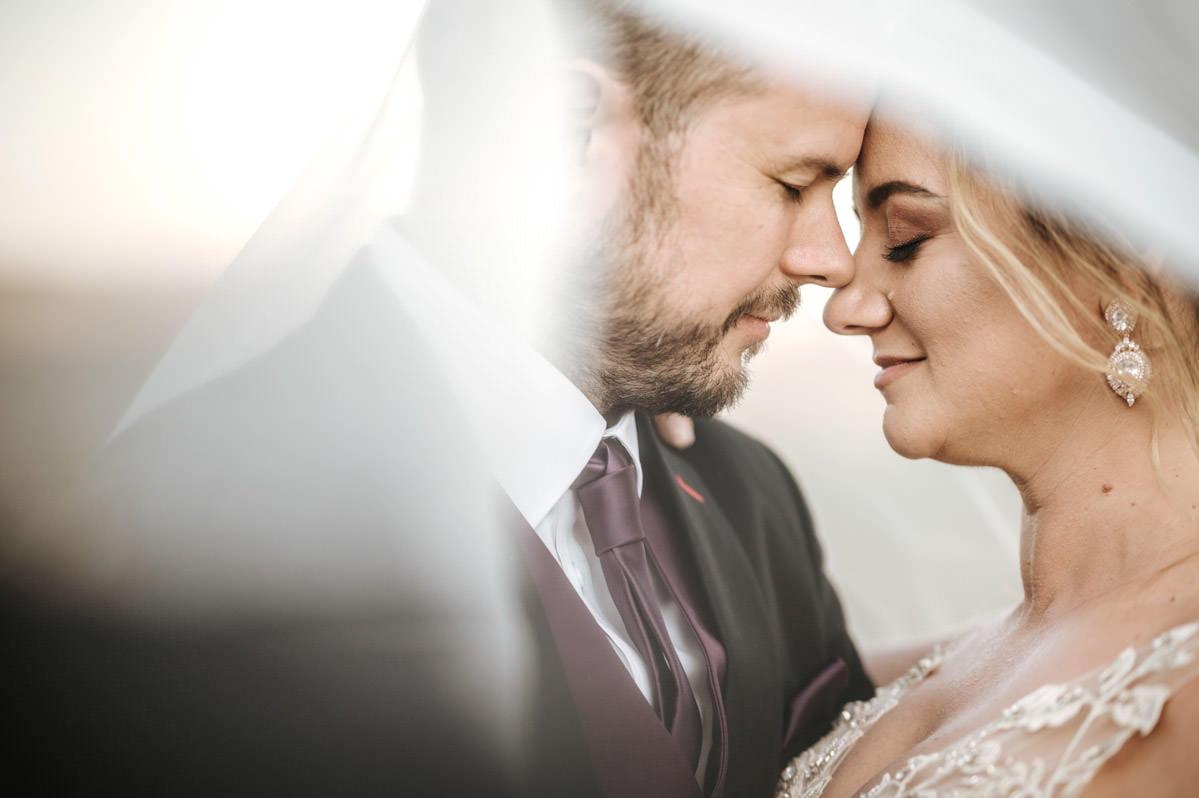 south africa wedding photographers