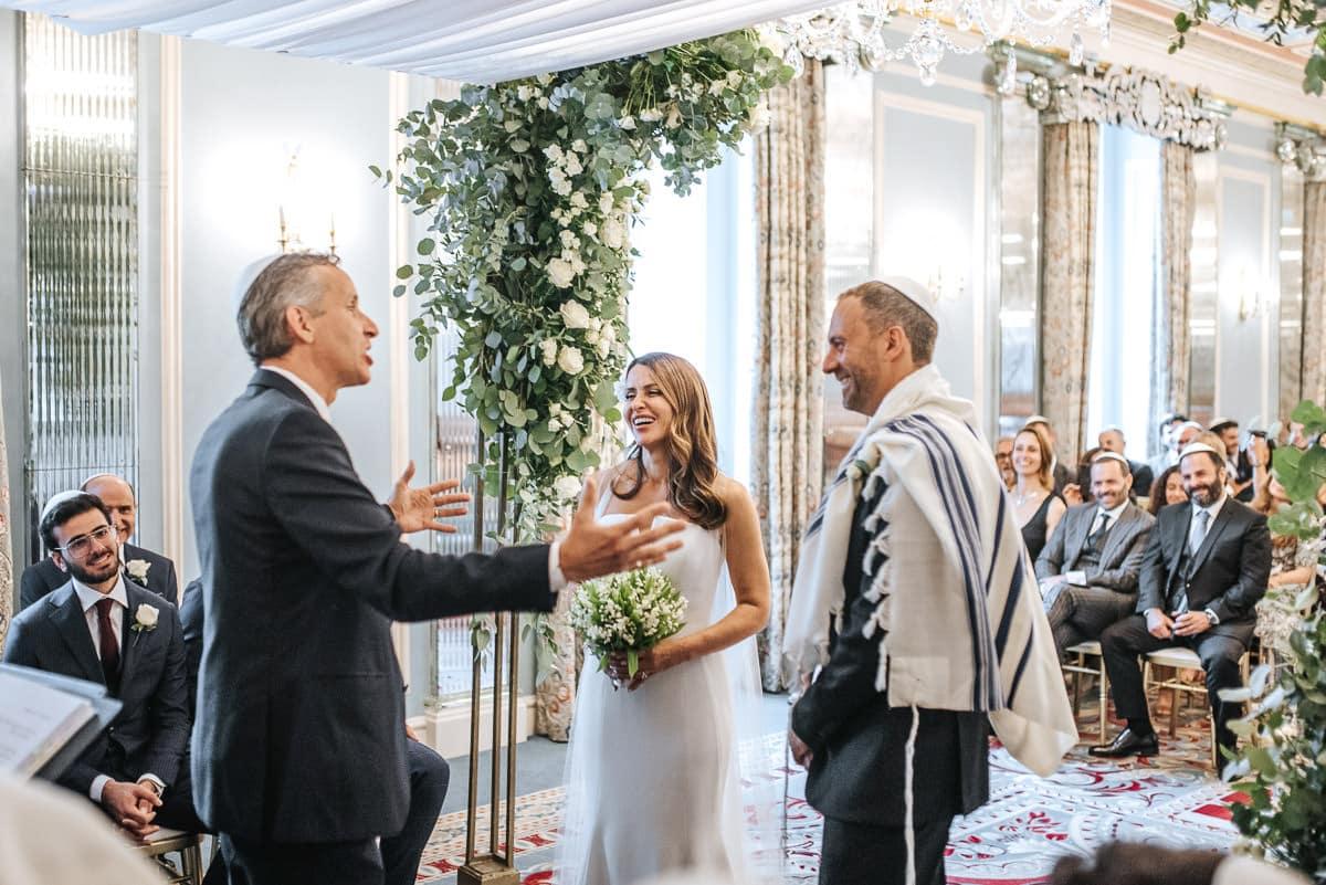 The Lanesborough Wedding Photographer 27