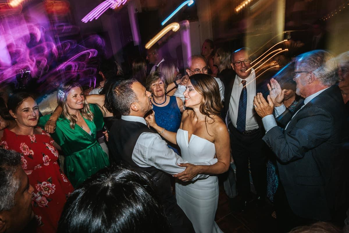 The Lanesborough Wedding Photographer 53