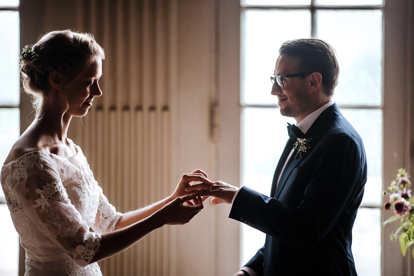 Destination Wedding Photographer Sweden 2