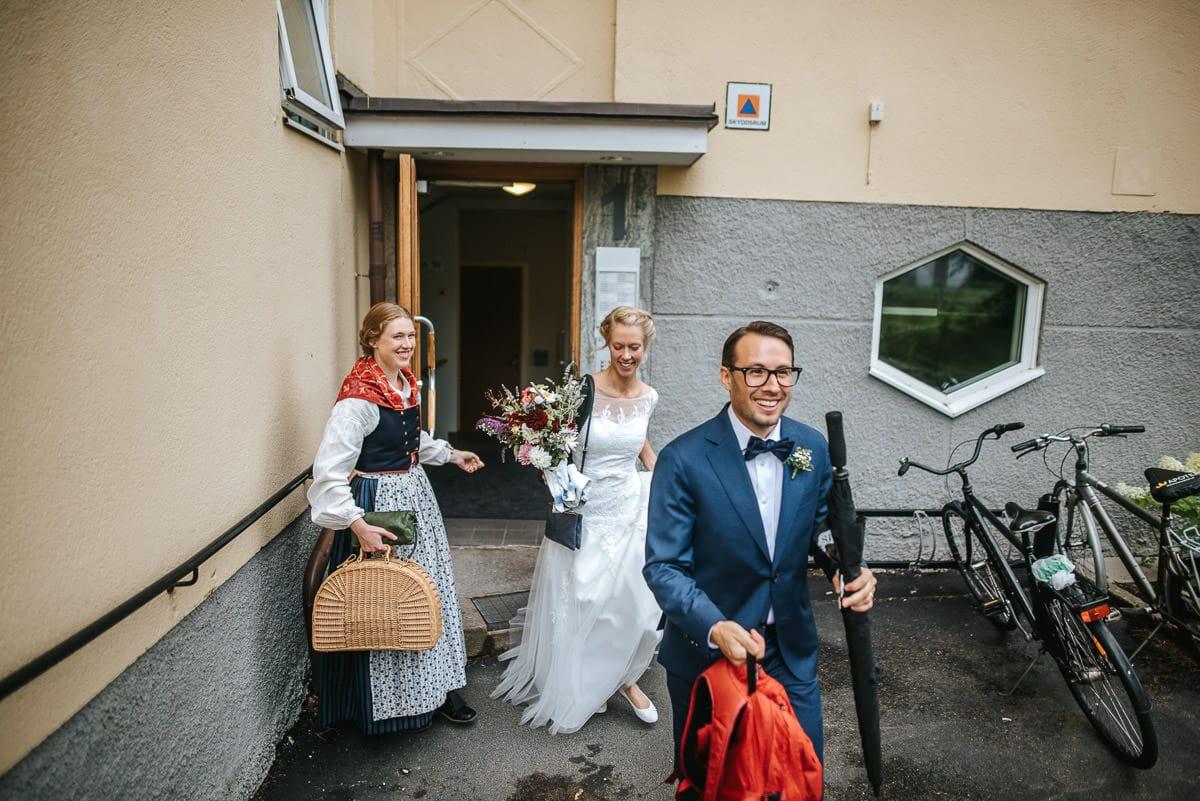 sweden wedding photographer
