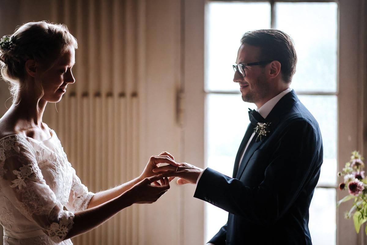 gothenburg wedding photographer