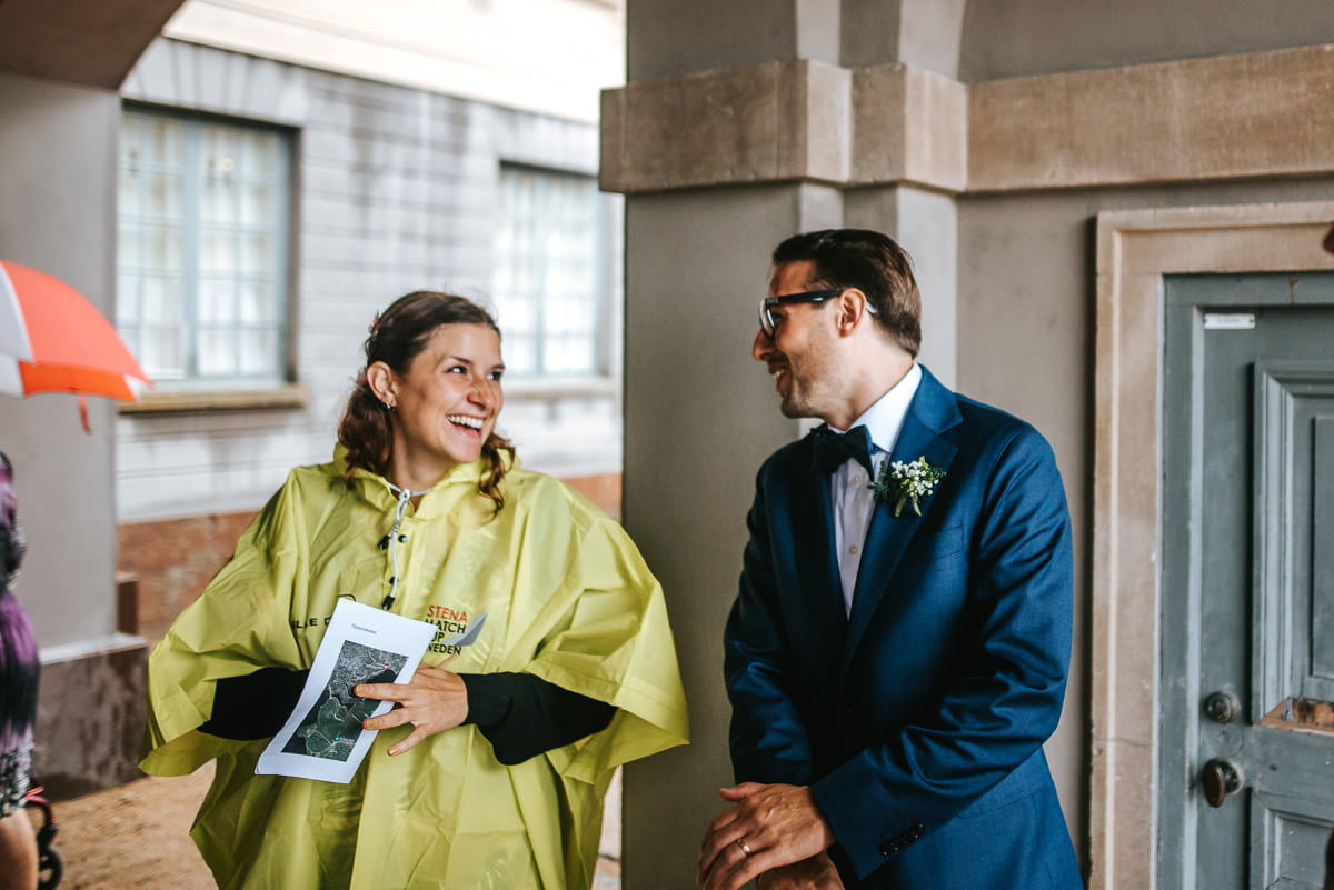 sweden destination wedding photography